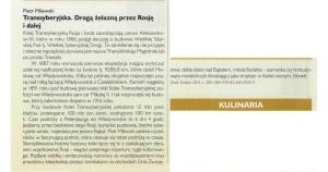2013.03.01 magazyn_literacki_ksiazki_transsyberyjska