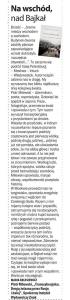 2014.02.21 dziennik_wschodni_lubelski_magazyn