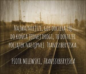 prin-trans1-735x